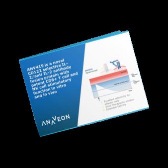 Anaveon publication 1